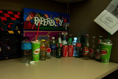 bottleleds.jpg