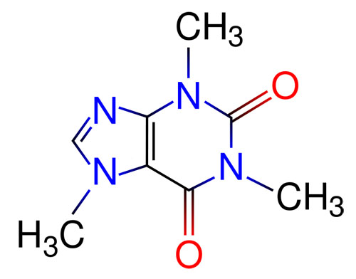 Caffeine_molecule.jpg