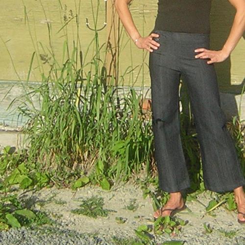 CustomJeans.jpg