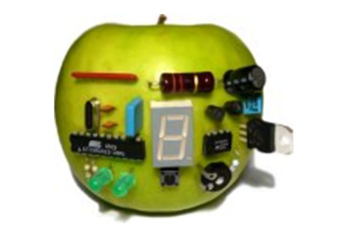 electro_apple.jpg