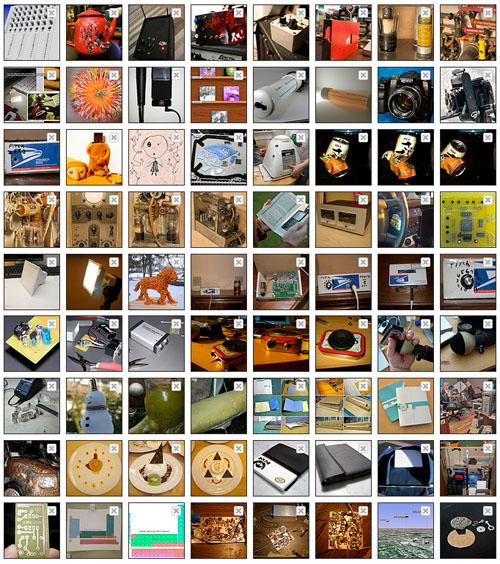 Flickr_mass.jpg