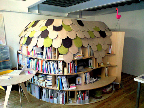 iglooBookhouse.jpg