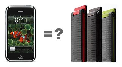 iphone_vs_se-sc003.jpg