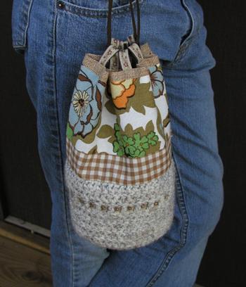Knitbag