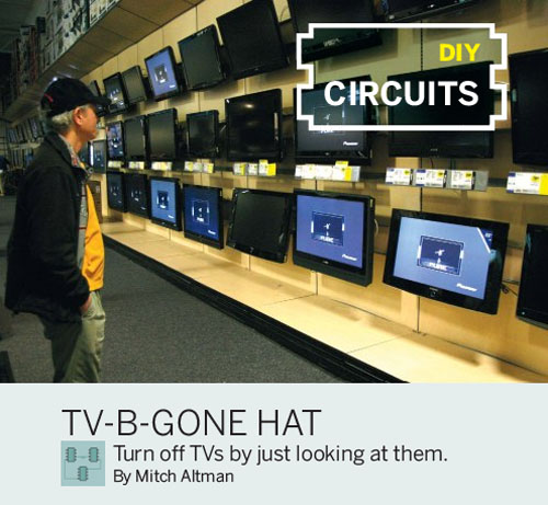 MAKE13_TV-B-Gone_Hat.jpg