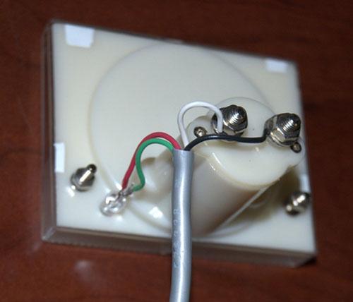 meterbackwiring.jpg
