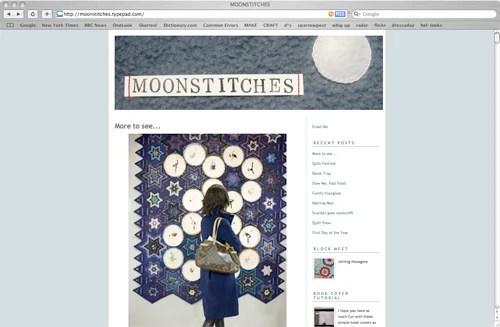 moonstitches.jpg