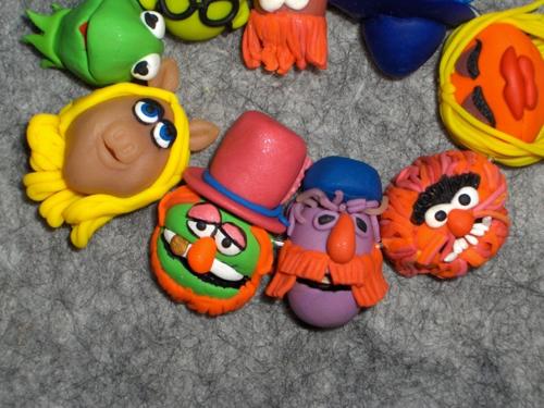 MuppetBracelet.jpg