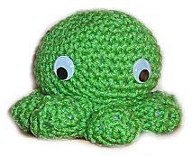 ollivander_octopus.jpg