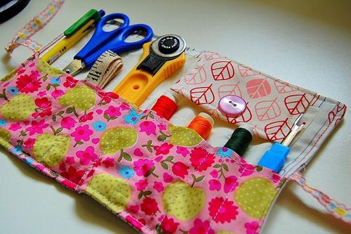 SewingCase2.jpg