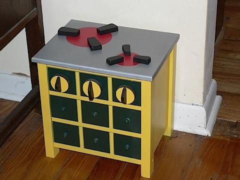 side_table_stove.jpg