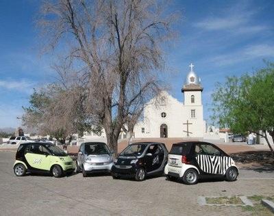 Smart-Car-El-Paso-Zap-Rally-778585