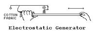 Stat-Gen
