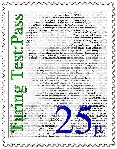 Turing6