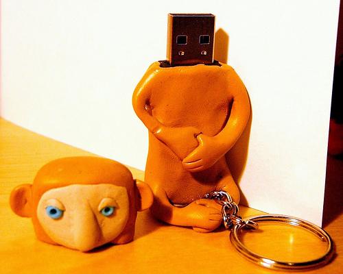 USB_Monkey.jpg