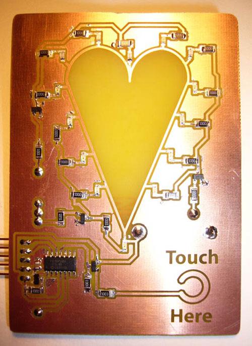 Valentine_LED_Circuit.jpg