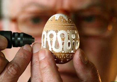 060414 Easter