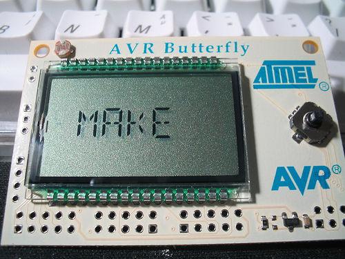 AVR_butterfly.jpg