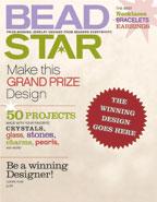 Beadstarcover-Sample