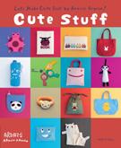 Book Cutestuff