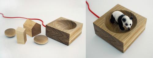 bowl_prototype2.jpg