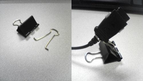 cable_clip_mod.jpg