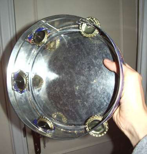 cookie_tin_tambourine.jpg