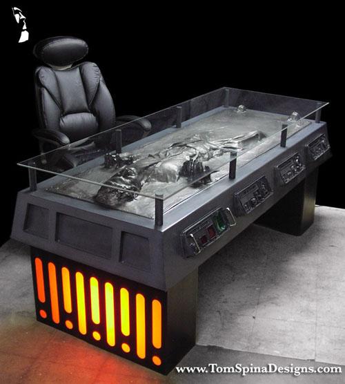 Desk1web.jpg