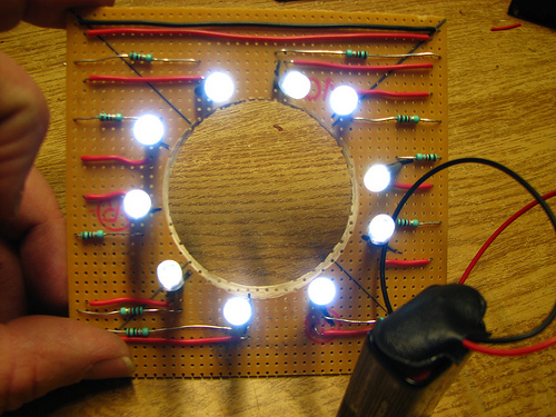 DIY_led_ring_macro.jpg