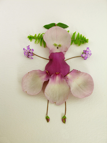 FlowerPerson.jpg