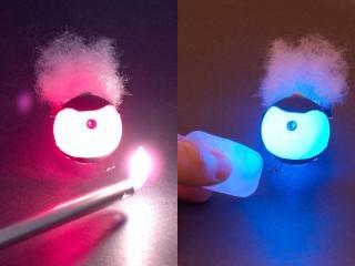 glowies1.jpg