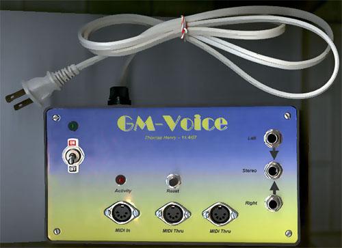 gm_voice_front.jpg