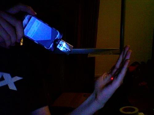 iPodLaser.jpg