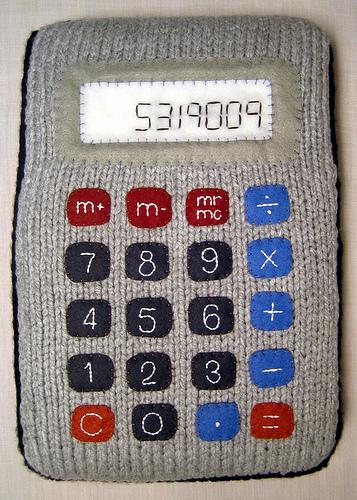 KnitCalculator.jpg