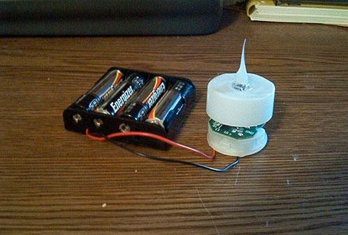 LED-flickers_for_jackolanterns.jpg