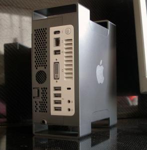 Mac-Pro-Mini-003s.jpg