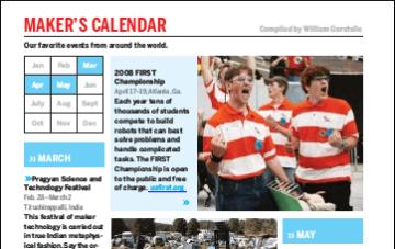 make13_calendar.png