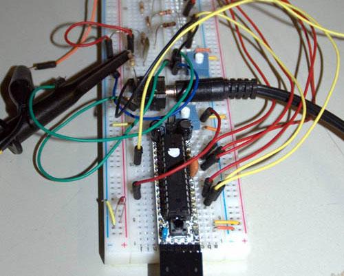 making_arduino_sing4_crop.jpg