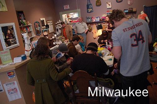 MilwaukeeParty.jpg