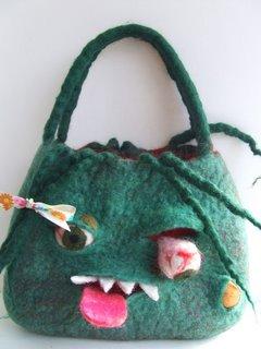 monster_bag.JPG