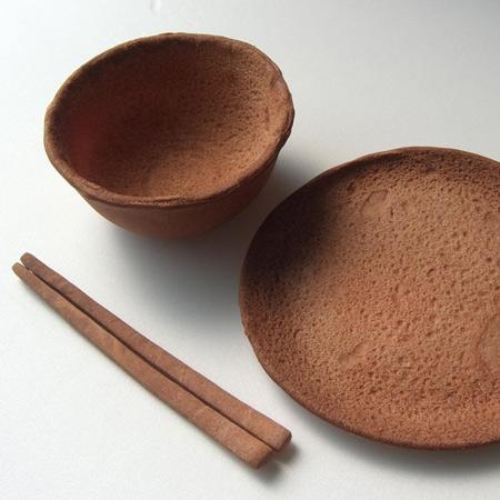 rice_tableware.jpg