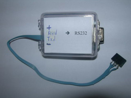 RS232_adapter.jpg