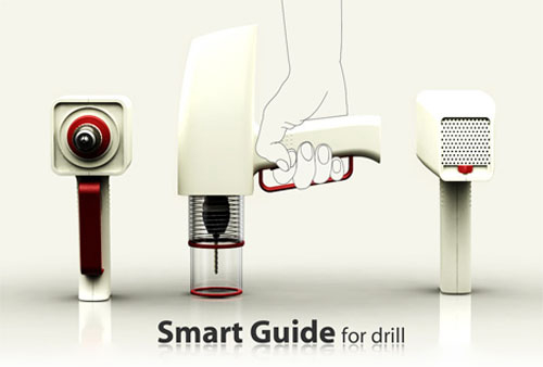 Smart Drill4-1