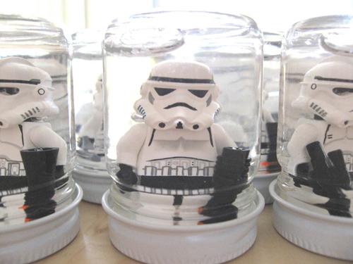 StormtrooperSnowglobe.jpg