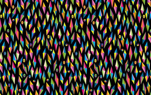 upso-wallpaper.jpg