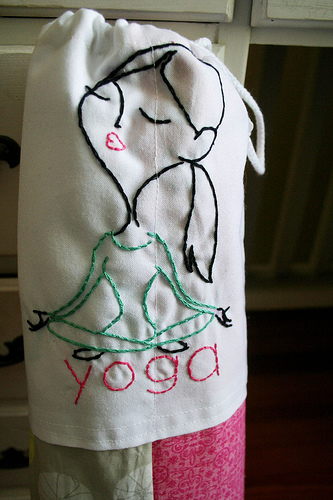YogaBag.jpg