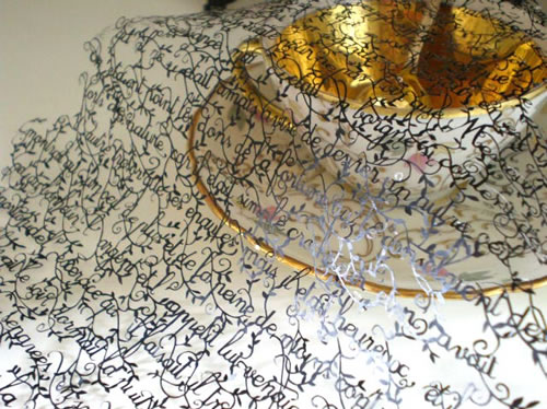 aoyama-hina-papercut-art-1.jpg
