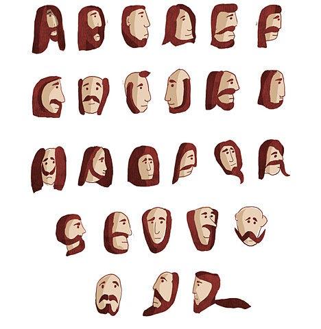 beardfont.jpg