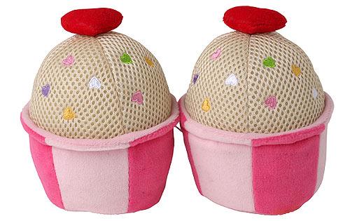 cupcake_speaker.jpg