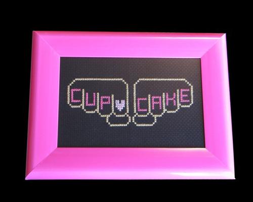 cupcakeKnuckles.jpg